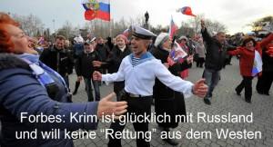 Krim ist glücklich1