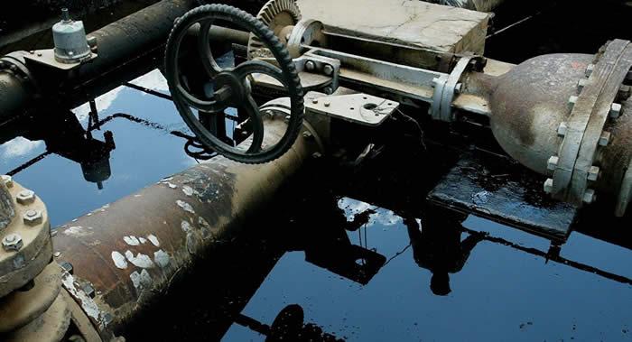 Irakischer Politiker: IS verkauft in Türkei geschmuggeltes Öl zu Schleuderpreisen