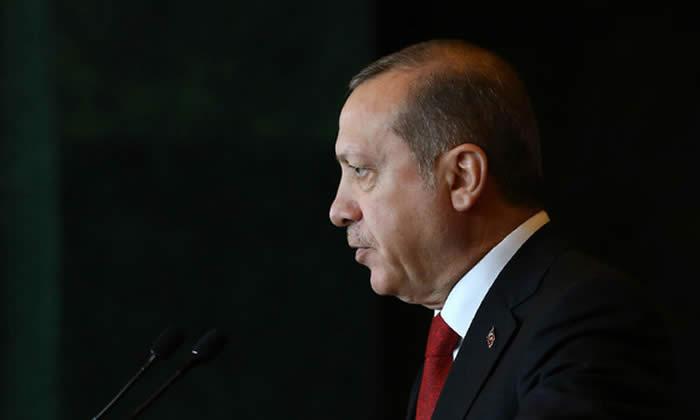 Türkei: Erdoğans Mehrfrontenkrieg