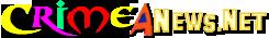 CrimeaNewsText-RetinaLogo245x35
